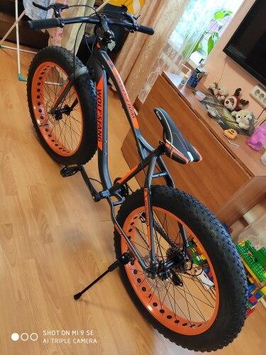 Bicicleta grátis grátis velocidades
