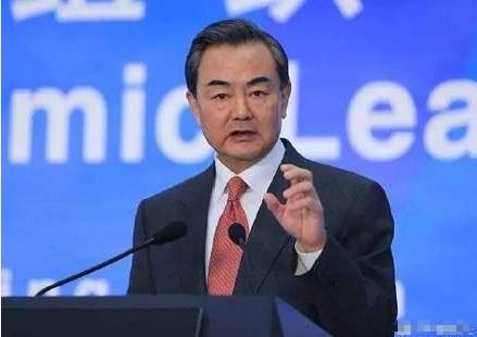 疫情形势十分严峻,意大利紧急求助中国