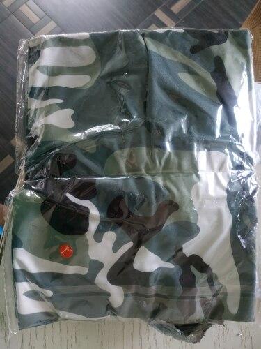 2021 New Summer Fashion Women Sexy Tank Dress Slim Casual Camouflage Military O Neck Print Splice Empire Mini Dresses Vestidos Dresses    - AliExpress