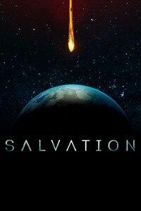 救世第二季