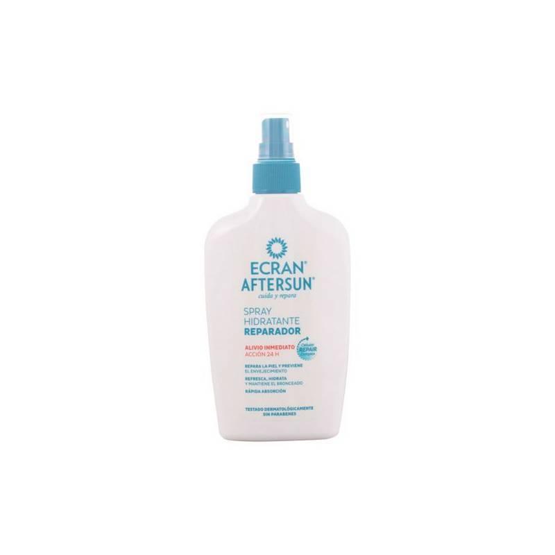 Spray AfterSun Ecran 1019