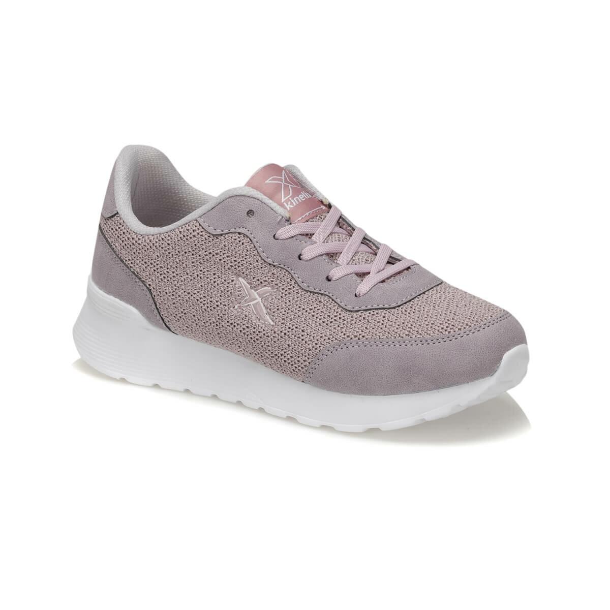 FLO PIN On W Lilac Women Sneaker SHOES KINETIX