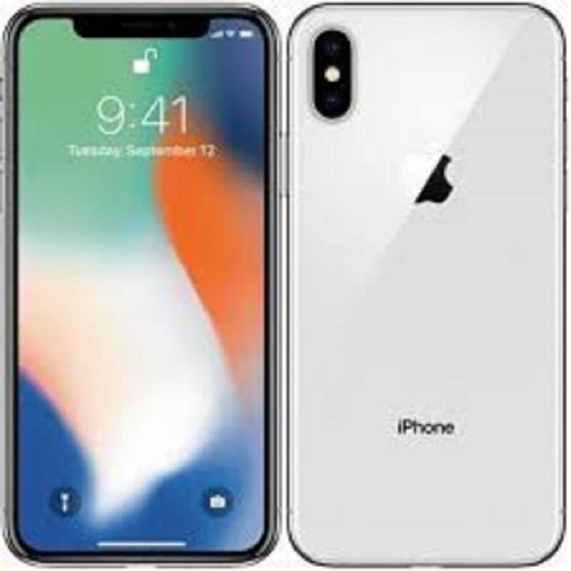 Apple iPhone X desbloqueado Face ID LTE 5,8 pulgadas Hexa Core IOS RAM 3GB ROM de 64/256GB KERUI WIFI endoscopio cámara Mini impermeable suave Cable inspección Cámara 8mm 1M USB endoscopio boroscopio IOS endoscopio para Iphone