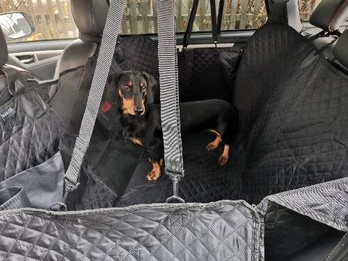 Transportador de cães Assento Portador Animal