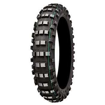 MITAS-48433: tyre Ef-07 - 18 ''130/90-18 69R Tt Super Light