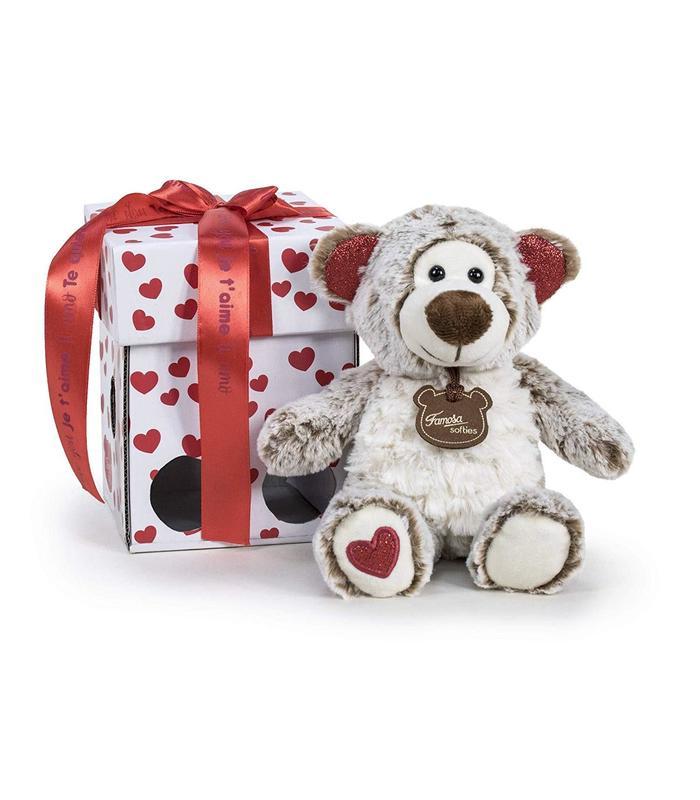 Happy Valentine 32 Cm Toy Store