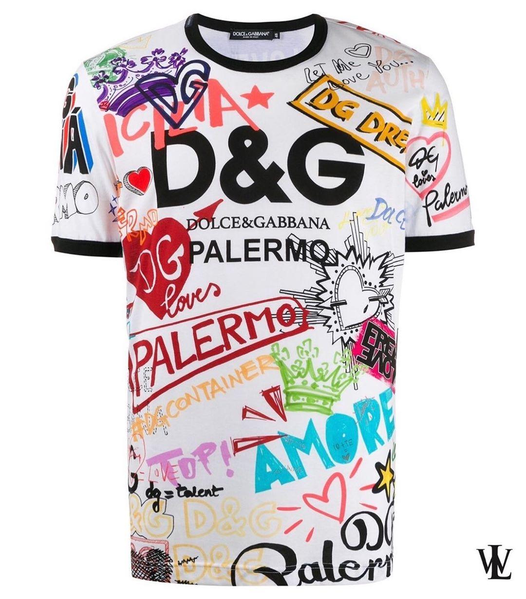 T Shirt Slim Fit Colorful T Shirt Men %100 Cotton Print New Session Luxury Wear