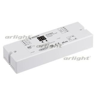 026403 INTELLIGENT ARLIGHT Dimmer DALI-501-TE-SUF (230 V, 2.2A) ARLIGHT 1-pc