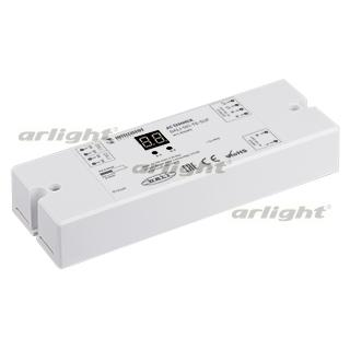 026403 Intelligent Arlight Dimmer Dali-501-te-suf (230V, 2.2a) Arlight Box 1-piece