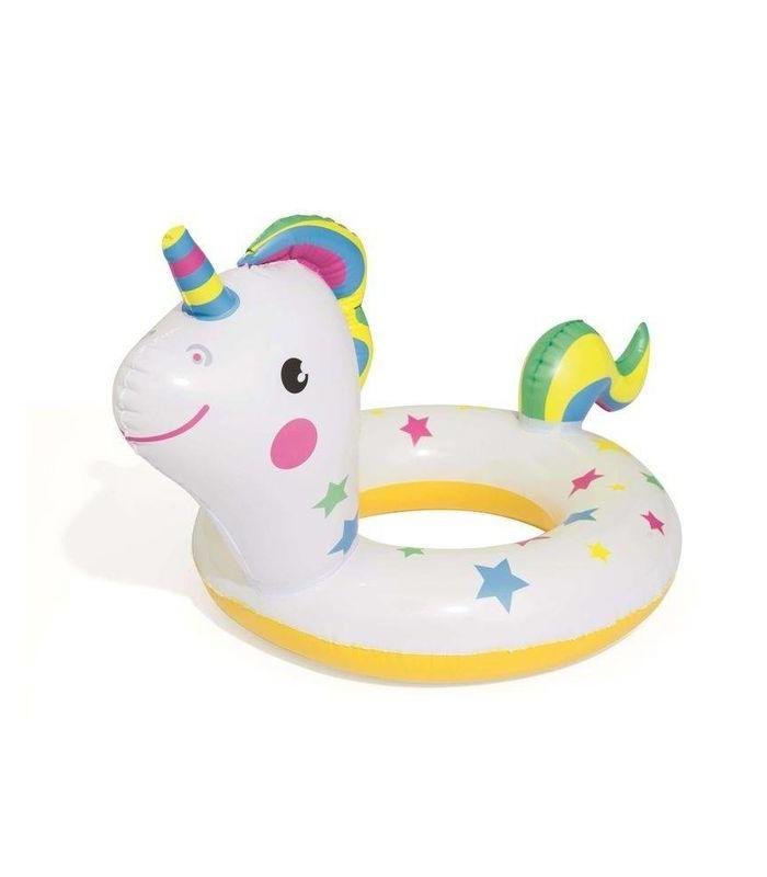 Float Animal Unicorn 79x58 Cm / Bal Toy Store
