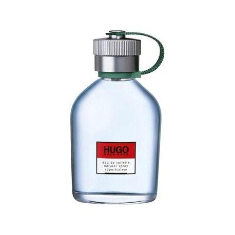 HUGO BOSS EDT 200ML