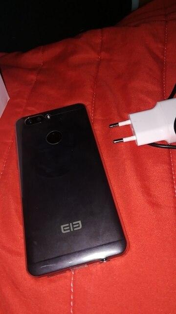 "Original NEW ELEPHONE P8 mini 4G Mobile Phone 4GB+64GB MTK6750T Octa Core Android 7.0 16.0MP Fingerprint ID 5.0"" 4G CellPhone|Cellphones| |  - AliExpress"