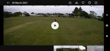 The drone is working well, camera is fine with the app, and app installed no problems. we