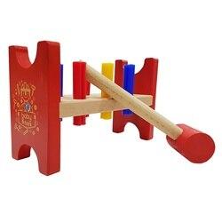 Ebebek детские игрушки деревянные детские развивающие игрушки
