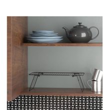 Kitchen-Accessories Cabinet-Storage Metal non-plastic