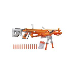 Nerf Toy Guns 7137728 niños arma espada disparador pistolas de juguete para niños Juego boy MTpromo