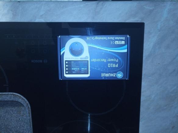 PR10 C EU16A (German plug) home power metering socket / home energy meter /power recorder / electricity meters/16 currency units energy meter power recorderelectricity meter - AliExpress