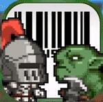 条码骑士iOS版