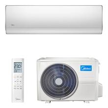 Air Conditioner Midea MSMTBU-09HRFN1/MOBA01-09HFN1