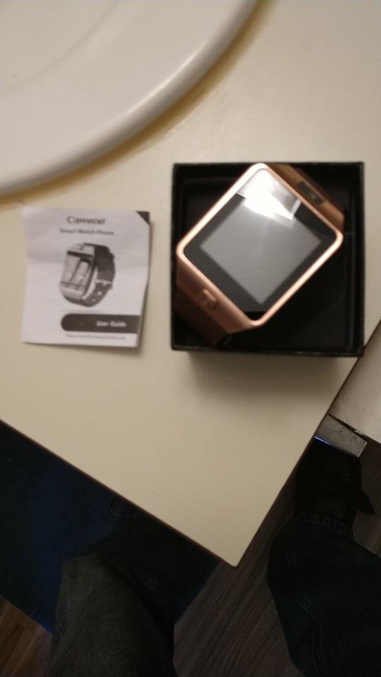 Cawono DZ09 Bluetooth Smart Watch Smartwatch Relogios Watch TF SIM Card Camera for iPhone Samsung Huawei Android Phone PK Y1 Q18|smartwatch relogio|smart watch smartwatch|watch smartwatch - AliExpress