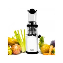 Blender Cecojuicer Compact XL