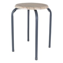Bench Confortime Wood (30 X 45 cm)