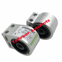 Brand New OEM Front Control Arm Bushing 25995127/4817776/4817869/96809676 For Chevrolett Captiva Opell Vvauxhall ANTARA