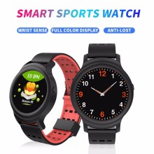 цена TLWB5 Smart Watch Calorie Burning Pedometer Blood Pressure Heart rate monitoring fitness bracelet pressure Health Bracelet онлайн в 2017 году