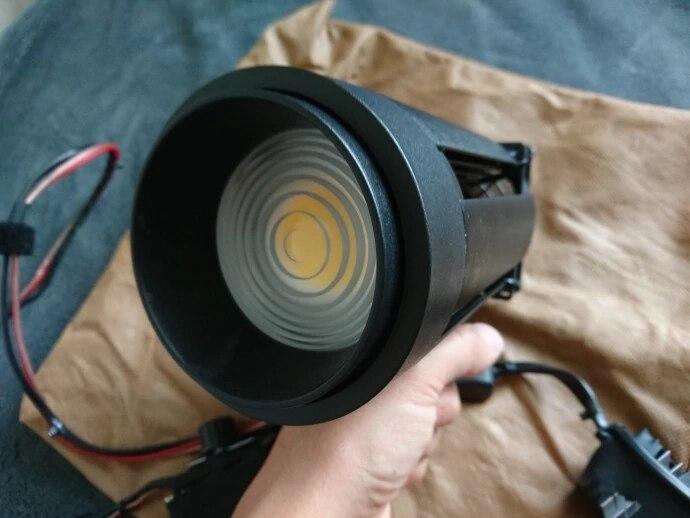 100W-COB DIY投影灯-3_wps图片