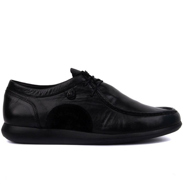 Sail Lakers Genuine Leather Shoes Men Brand Footwear Non slip Thick Sole Fashion Casual Shoes Male High Quality Cowhide Loafers zapatos de hombre