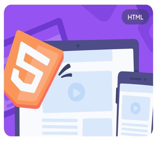 HTML 基础重点