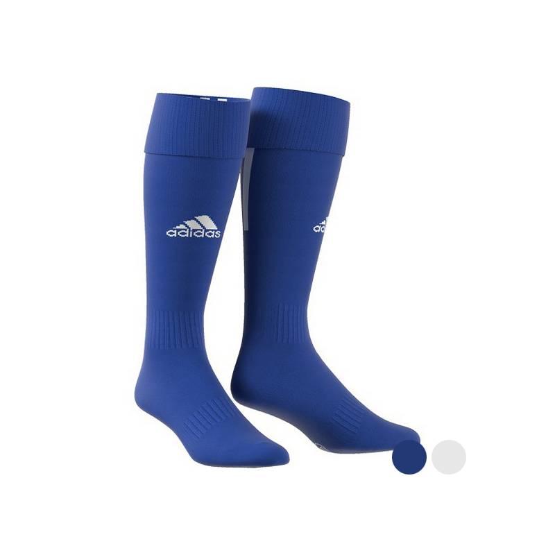 Stockings Adult Soccer Adidas Saints