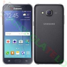 Samsung Galaxy J5 J500F Negro 8GB
