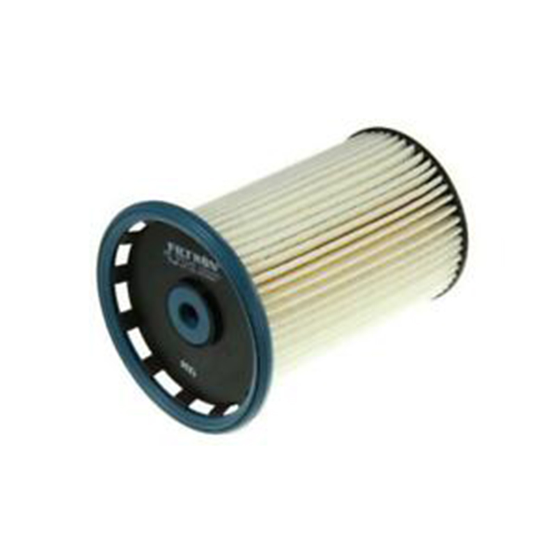 FILTRON PE973/8 for Fuel filter Porsche, VW