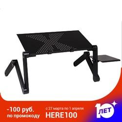 テーブル用 sokoltec