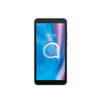 Перейти на Алиэкспресс и купить Смартфон Alcatel 1B (2020) 5002D Dual sim