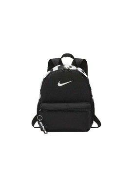 Nike Brasilia JDI backpack (Mini)
