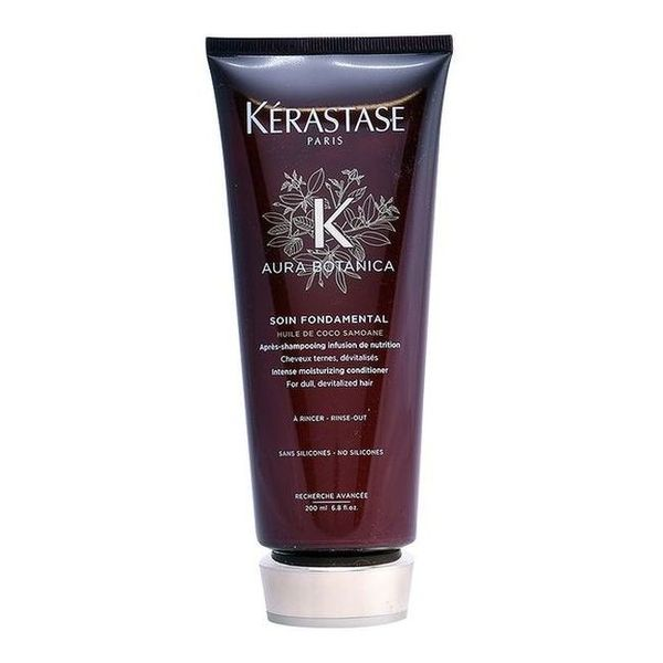 Conditioner Aura Botanica Kerastase
