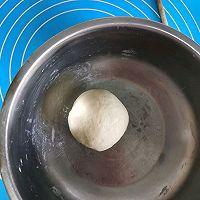 奶黄酥饼的做法图解13