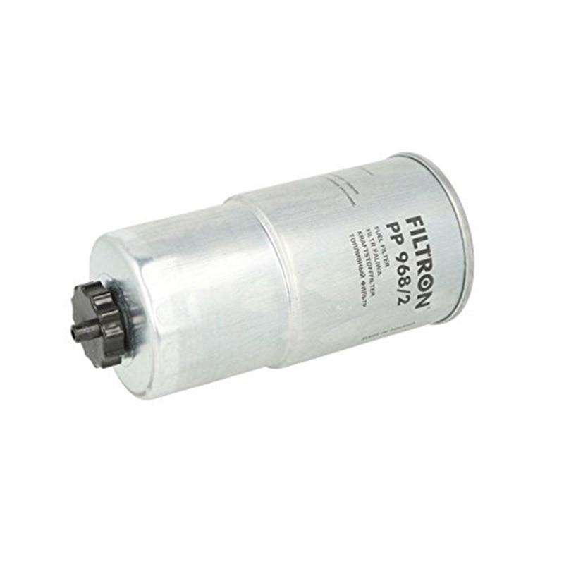 FILTRON PP968/2 for Fuel filter Fiat Kia цены