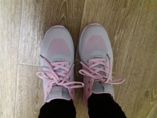 -- calçados femininos Mulheres