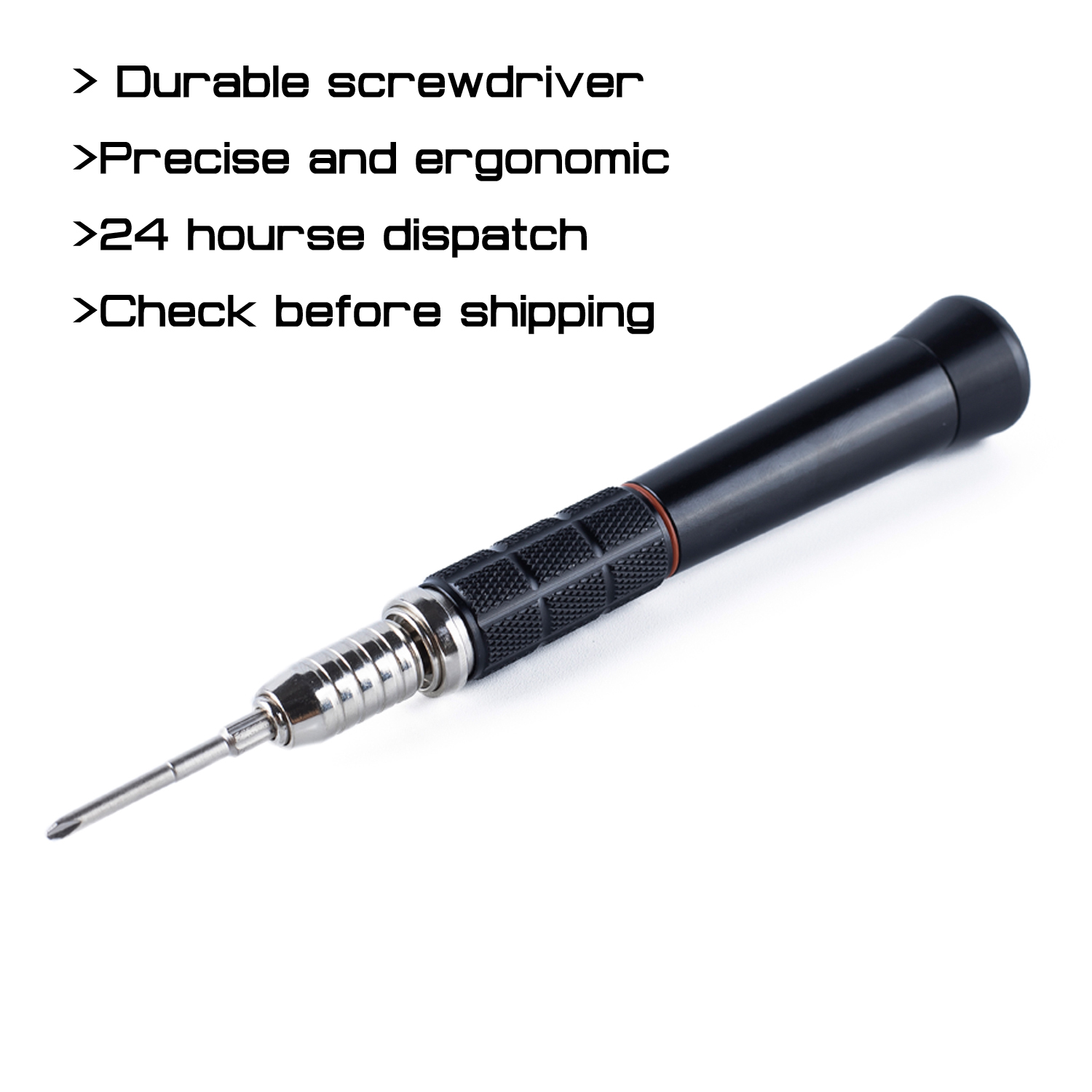 Laptop Tool For Phones 56 Pro PC Ultimate Bit Screwdriver Nanch Set 1 Repair Precision Toolkit In Tech