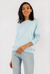 Finn flare women's jumper