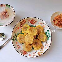 """粘火勺的可爱吃法#美食说出""""新年好""""#的做法图解7"""