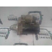588521 starter motor FORD FOCUS LIM. (CB4)