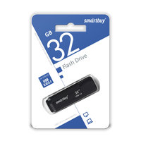 USB flash drive SmartBuy USB 2.0 32 GB