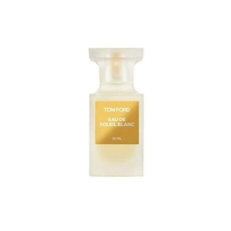 TOM FORD EAU DE SOLEIL BLANC EDT 50ML SPRAY