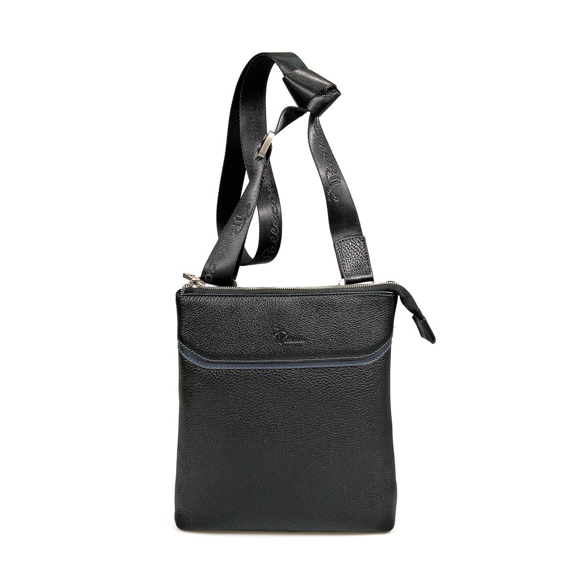 102-81425-1 Bag Men Пеллекон