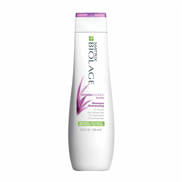 Shampoo Biolage Hydrasource Matrix (250 Ml)