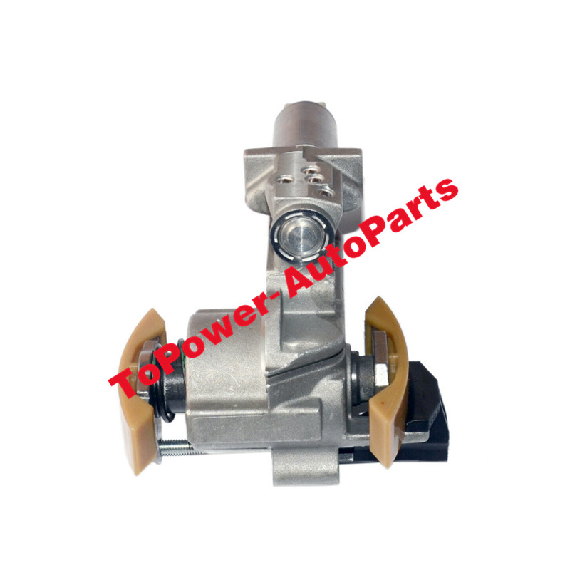 Timing Chain Tensioner Kit Assembly 058109088B 058109088E 058109088H 058109088K 058109088L 058109088D For VWW Audii Seatt Skodaa